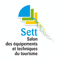 Salon Sett 2017 - Montpellier